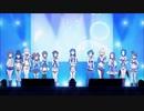765PROALLSTARS(TV_version)
