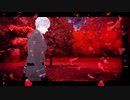 【APヘタリアMMD】失楽ペトリ【普】