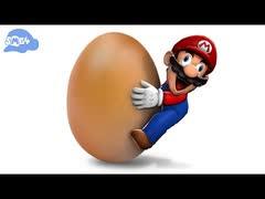 [SMG4]卵