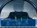 群青の空を越えて プレイ動画 パート6