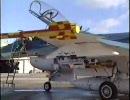 ドキュメント自衛隊~航空自衛隊 戦闘機の歴史~ Part3