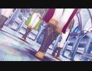 【MMDあんスタ】LaLaL危【Eden】