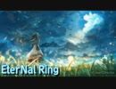 太鼓の達人Ver. 音源 EterNal Ring