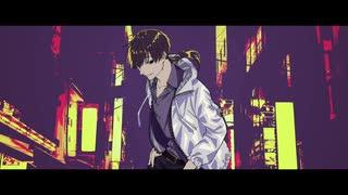 【安樂狂時-Ricin-】幽霊東京【UTAUcover/