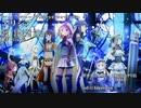 【マギアレコード】ClariS/アリシア feat.初音ミクV4X/VY1V4
