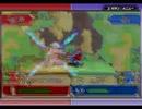 【えがお】FE封印の剣(ハード)を実況プレイ part3