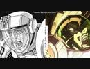 [EXVS2]Groovy Duel[EXVS用カスタムサントラ]