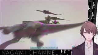 【#にじARK頂上決定戦 】オペレーション・グランドスラム