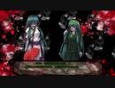 【永い後日談のネクロニカ】ネクロイドたちのボイロニカpart1【voiceroidTRPG】