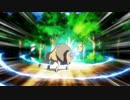 ポケットモンスター 第21話「とどけ波導!サトシと不思議なタマゴ!!」