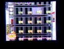 【バンブラ】星のカービィ3 ステージ3-1, 3-5