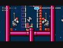 第43位:【スーパーマリオメーカー2】スーパー配管工メーカー part163【ゆっくり実況プレイ】