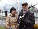 国家神道の復権を志向するか安倍首相と日本会議 2020年3月8日配信分