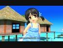 【歌愛ユキ】ユキのときめくダンス・リズム!【ユキオリジナル曲】