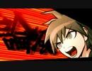 【クトゥルフ神話TRPG】血は歯車のように part6(終)【ゆっくりTRPG】