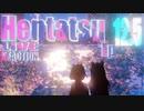 ▶Live Reaction◀ HENTATSU Ep12.5