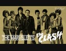 The Marvelettes vs. The Clash - Stay or Go Please Mr. Postman