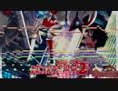 BJLIUNE BJIARD☆.nukitashi2