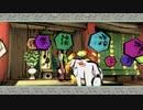 【プレイ動画】大神 絶景版(STEAM版) その二十一