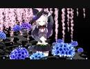 【紫咲シオン・猫又おかゆ】乙女解剖【MMDホロライブ】
