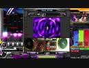 左皿十段のbeatmaniaⅡDXプレイ動画#2