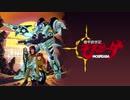 1983年10月02日 TVアニメ 機甲創世記モスピーダ OP 「失われた伝説(ゆめ)を求めて」(アンディ)