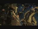 【Gears 5】 ゆっくり実況.31 初代Gearsの思い出【Gears of war】