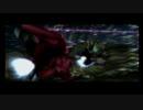 【実況】宇宙を駆けるニートpart39前半【GジェネZERO】