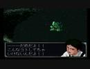 【実況】宇宙を駆けるニートpart39後半【GジェネZERO】
