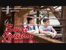 【スウィートイグニッションCH】スウィートイグニッション20' 04/11