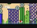 【スーパーマリオメーカー2】スーパー配管工メーカー part164【ゆっくり実況プレイ】