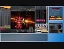 【beatmaniaIIDX INFINITAS】AC九段目指してオウチマニア Part.5【ゆっくり実況】