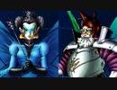 真・女神転生DSJ:妖精の王国