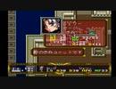 ラングリッサーⅡ ゆっくり実況プレイ Part94