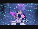 【ミリシタ】望月杏奈「VIVID イマジネーション」(楽曲SSR)【ユニットMV】
