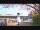 【ぽちゃり】奇跡さえも 踊ってみた【ネット超会議応援!】
