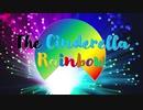 "MEDLEY ""The Cinderella Rainbow"""