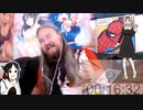 Kaguya-sama: Love is War Season 2 Episode 1 Reaction. MARRIAGE the best comedy EVER is back