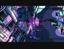 【宇宙人が】 シニカルナイトプラン 歌ってみた ver,InvaderT(インベーダーT)
