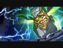 Fate Grand Order 星間都市山脈オリュンポス 第21節『我、星を裂く雷霆Ⅳ』ゼウス戦(ネタバレ有り)