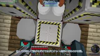 【Minecraft】ゆっコンティヌーム。part49