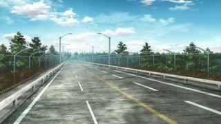 テレワークを始める鉄華団【背景画像配布】