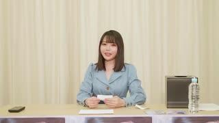 麻倉もも_オンラインリリースイベント2020