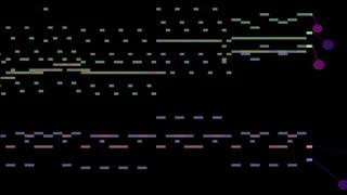 【メダロット】ロボトルファイト!【VRC6