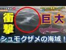 【魚釣り】電動タイラバでまさかの巨大なアイツが!【錦江湾】