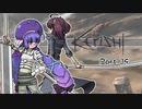 【Kenshi】きりたんが荒野を征く Part 39【東北きりたん実況】
