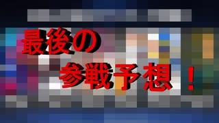 【スマブラSP】ファイターパスvol.2&Miiコ