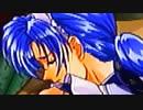 慟哭そして…◆とことん罠だらけの館!真エンドを取り尽くす!【実況】08