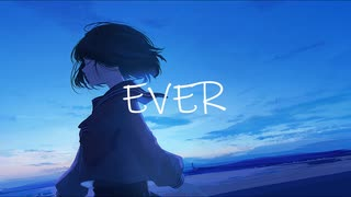 ever(acoustic ver) - 音街ウナ