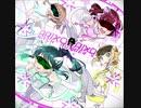 【ナナシス】AAIXO♪AIXO.mp number 4【サイクロップス先輩】